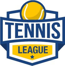 Tennis League